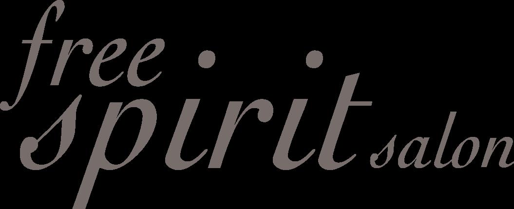 Free Spirit Salon